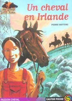 http://www.livraddict.com/covers/11/11845/couv50130943.jpg