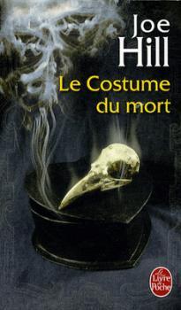Couverture Le Costume du Mort