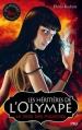 Couverture Les héritières de l'Olympe, tome 1 : Le don des pouvoirs Editions Pocket (Jeunesse) 2013