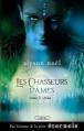 Couverture Les Chasseurs d'âmes, tome 2 : Écho Editions Michel Lafon 2013