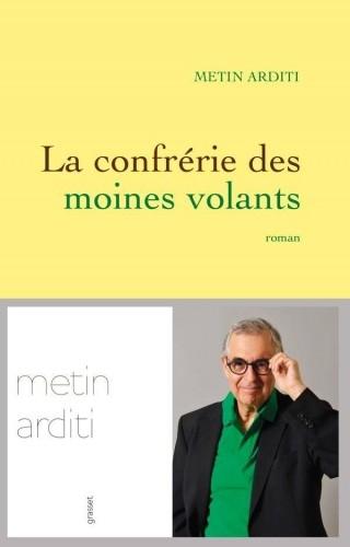 http://img.livraddict.com/covers/110/110077/couv30371878.jpg