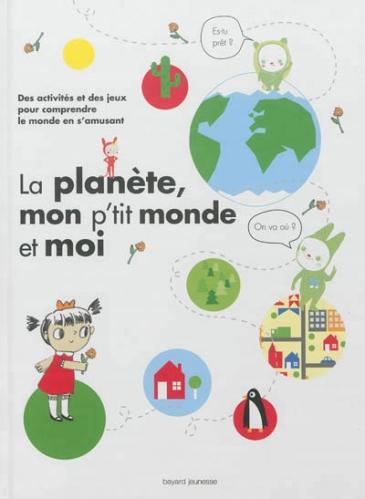 http://www.la-recreation-litteraire.com/2013/11/lavis-des-petits-la-planete-mon-ptit.html