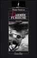 Couverture L'Armée furieuse Editions Viviane Hamy 2010