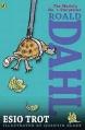 Couverture Un amour de tortue Editions Puffin Books 2009