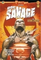 Couverture First Wave featuring Doc Savage, tome 2 Editions Ankama 2013