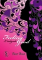 Couverture Feeling Good, intégrale / L'assistant Editions Sharon Kena 2013