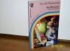 Couverture La parure et autres scènes de la vie parisienne Editions Nathan (Poche - Grands textes) 1984
