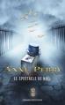 Couverture Le spectacle de Noël Editions 10/18 (Grands détectives) 2013
