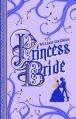 Couverture Princess Bride Editions Bragelonne 2013