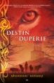 Couverture Sentence 13, tome 4 : Destin et duperie Editions AdA 2013