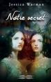 Couverture Notre secret Editions Fleuve (Territoires) 2013