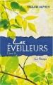 Couverture Les éveilleurs, tome 4 : Le passage Editions Hachette 2013
