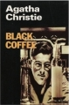 Couverture Black coffee Editions France Loisirs 1998