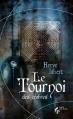 Couverture Beauregard, tome 2 : Le tournoi des ombres Editions Le Pré aux Clercs 2013