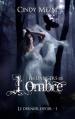 Couverture Le Dernier espoir, tome 1 : Les Dangers de l'ombre Editions Autoédité 2013