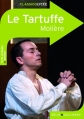 Couverture Le Tartuffe Editions Belin / Gallimard (Classico - Lycée) 2010