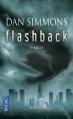 Couverture Flashback Editions Pocket (Thriller) 2013
