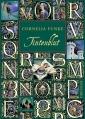 Couverture Coeur d'encre, tome 2 : Sang d'encre Editions Oetinger 2013