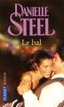 Couverture Le bal Editions Pocket 2008