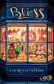 Couverture La pâtisserie Bliss, tome 1 Editions HarperCollins 2013
