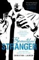 Couverture Beautiful Stranger / Charmant inconnu Editions Gallery Books 2013