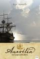 Couverture Anavélia, tome 1 : Les neuf médaillons Editions AdA 2013