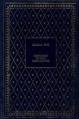 Couverture Histoires extraordinaires Editions Presses de la Renaissance 1950