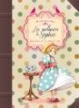 Couverture Les malheurs de Sophie Editions Fleurus (Mes classiques chéris) 2012