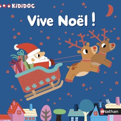 http://www.larecreationculturelledeyuka.com/2014/05/lavis-des-petits-kididoc-vive-noel.html