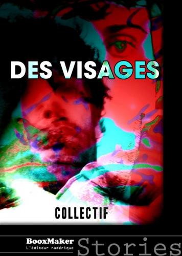 http://www.livraddict.com/covers/111/111060/couv13825883.jpg