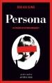 Couverture Les visages de Victoria Bergman, tome 1 : Persona Editions Actes Sud (Actes noirs) 2013