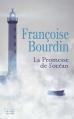 Couverture La Promesse de l'océan Editions France Loisirs 2012
