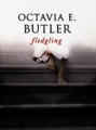 Couverture Novice Editions Grand Central Publishing 2007