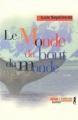 Couverture Le monde du bout du monde Editions Métailié (Suites) 2005