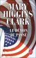 Couverture Le démon du passé Editions Le Livre de Poche 2011