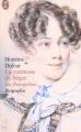 Couverture La Comtesse de Ségur, née Sophie Rostopchine Editions J'ai Lu 2002