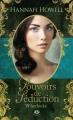 Couverture Wherlocke, tome 1 : Pouvoirs de Séduction Editions Milady (Pemberley) 2013