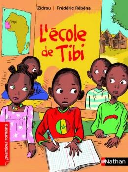 http://www.larecreationculturelledeyuka.com/2014/05/lavis-des-petits-lecole-de-tibi.html