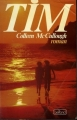Couverture Tim Editions Belfond 1974