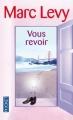 Couverture Lauren et Arthur, tome 2 : Vous revoir Editions Pocket 2009
