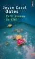 Couverture Petit oiseau du ciel Editions Points 2013