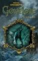 Couverture Gonelore, tome 2 : Le Maguistre Editions Octobre 2013