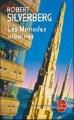 Couverture Les monades urbaines Editions Le livre de poche (Science-fiction) 2010