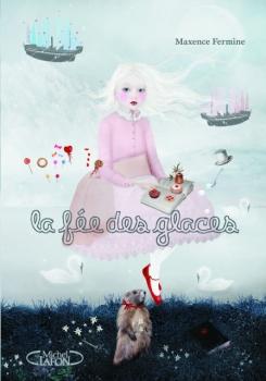 http://augreduvent4783.blogspot.fr/2013/06/la-petite-marchande-de-reve.html