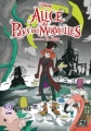 Couverture Alice au pays des merveilles (manga), tome 2 Editions Pika 2013