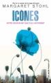 Couverture Icônes, tome 1 Editions Hachette (Black moon) 2013