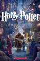 Couverture Harry Potter, tome 1 : Harry Potter à l'école des sorciers Editions Scholastic 2013