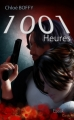 Couverture 1001 heures Editions Lune Ecarlate 2013