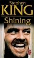 Couverture Shining : L'Enfant lumière / Shining Editions Le Livre de Poche 2007