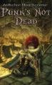 Couverture Punk's Not Dead Editions Midgard 2013